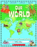 Country-by-country Guide