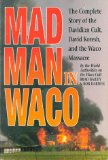 Mad man in Waco