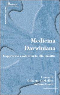 Medicina darwiniana