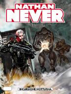 Nathan Never n. 243