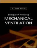 Principles and Practice of Mechanical Ventilation, 2nd Edition