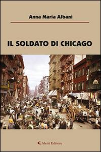 Il soldato di Chicago