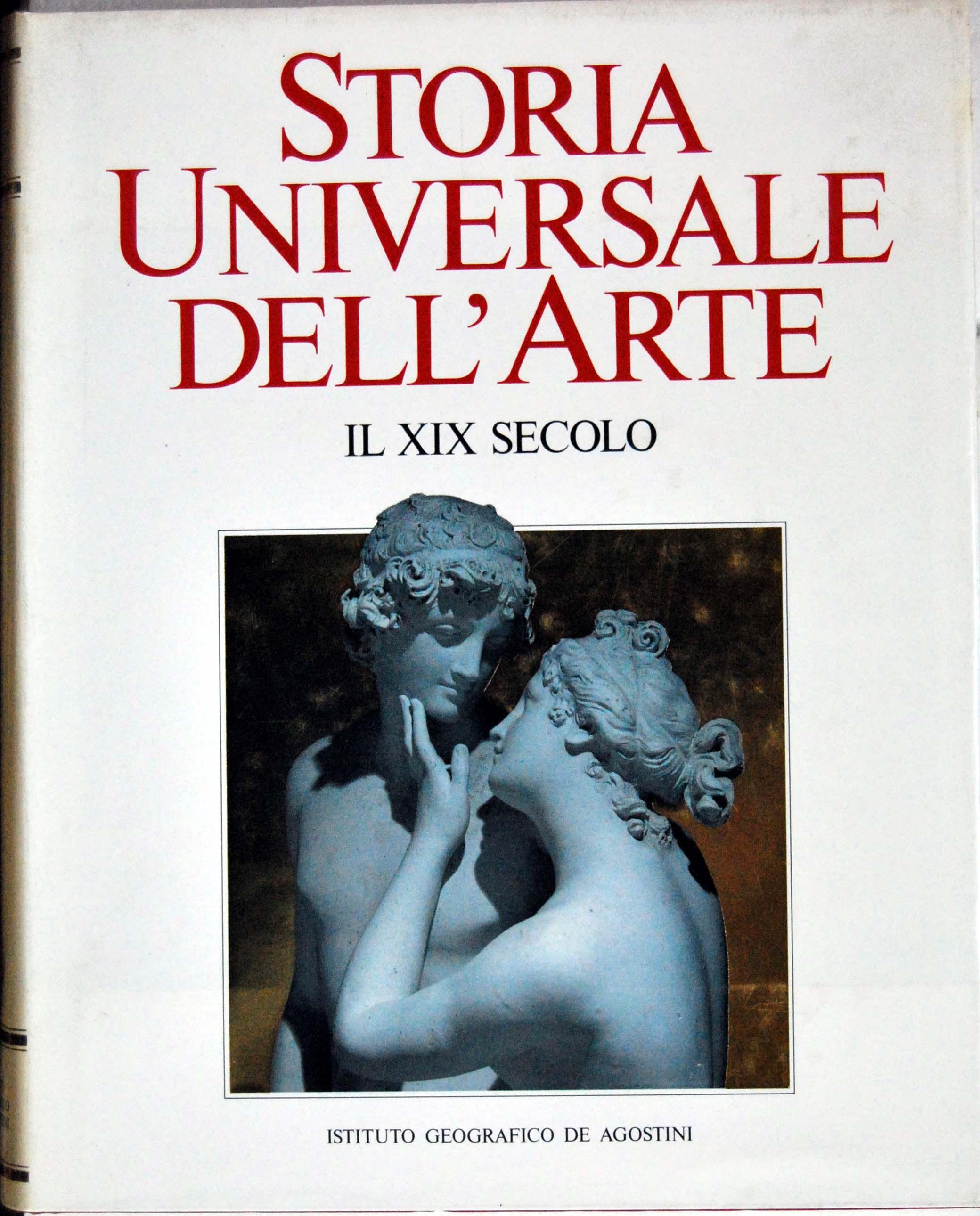 Storia Universale de...