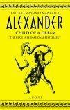 Alexander Vol 1