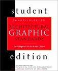 Architectural Graphic Standards Student Edition