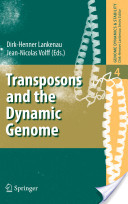 Transposons and the Dynamic Genome