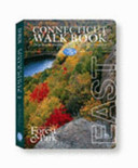 Connecticut Walk Book East