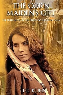 The Corn Maiden's Gift