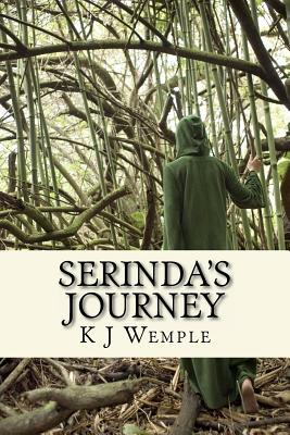Serinda's Journey