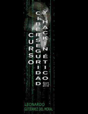 Curso de Ciberseguridad y Hacking Ético 2013
