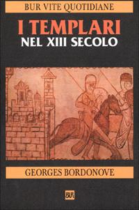 I Templari nel XIII ...
