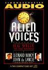 Alien Voices