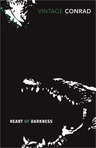 The Heart of Darkness: AND Youth
