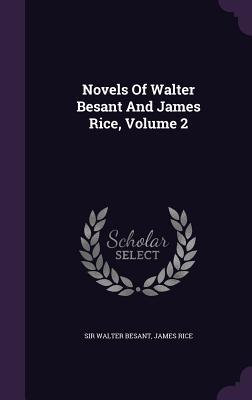 Novels of Walter Bes...