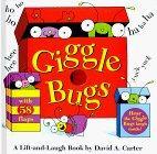 Giggle Bugs