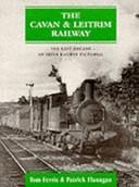 The Cavan and Leitrim Railway