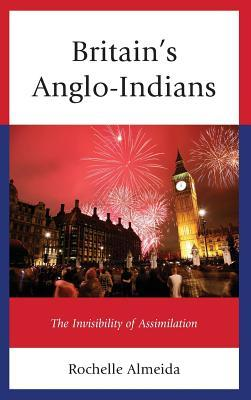 Britain's Anglo-Indians