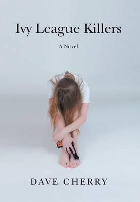 Ivy League Killers
