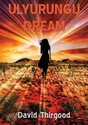 Ulyurungu Dream