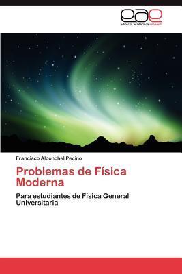 Problemas de Física Moderna