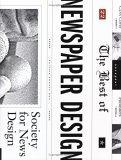 Best of Newspaper Design