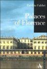 Palaces of Florence pb