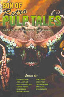 Son of Retro Pulp Tales