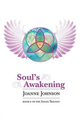 Soul's Awakening