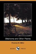 Oklahoma and Other Poems (Dodo Press)
