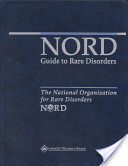 Nord Guide to Rare Diseases