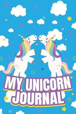 My Unicorn Journal