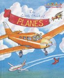 The Little Book of Planes