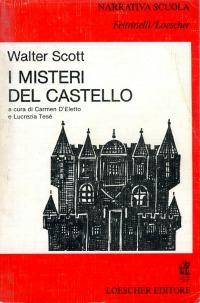 I misteri del castello