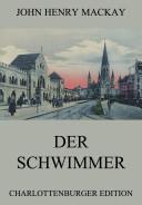 Der Schwimmer (Erweiterte Ausgabe)