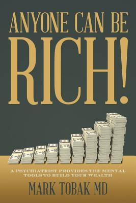 Anyone Can Be Rich!