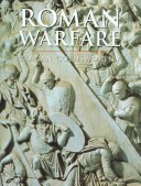 The History of Warfare