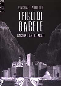 I figli di Babele