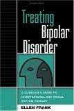 Treating Bipolar Disorder