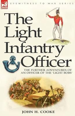 The Light Infantry Officer