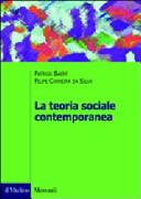 La teoria sociale contermporanea