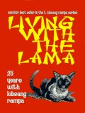 Living With The Lama