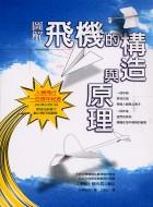 圖解飛機的構造與原理