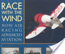 Race With the Wind