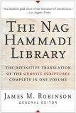 Nag Hammadi Library in English