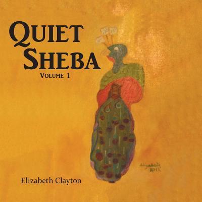 Quiet Sheba