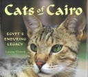 Cats of Cairo
