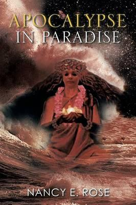 Apocalypse in Paradise