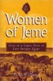 Women of Jeme