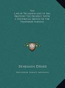 The Life of Tecumseh...