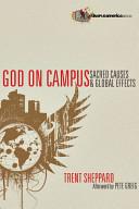 God on Campus